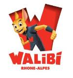 Walibi Rhône-Alpes : une nouvelle attraction en 2016