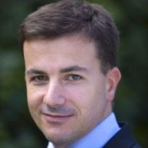 Frédéric Saunier rejoint Amadeus Singapour