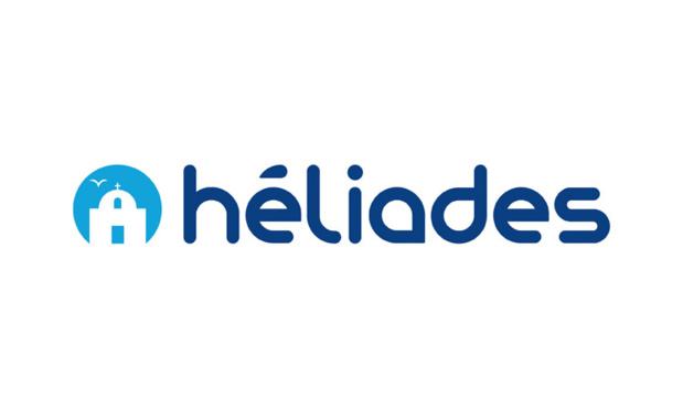 Héliades est le TO spécialiste de la Grèce pour le marché français - Photo DR