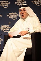 IATA : Akbar Al Baker réélu à la tête du Comité des Gouverneurs