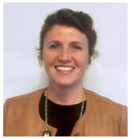 Karine Pleuchot est la nouvelle Directrice Commerciale de Teldar Travel - Photo DR