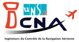 Contrôleurs aériens : nouveau préavis de grève les 30 juin et 1er juillet 2015