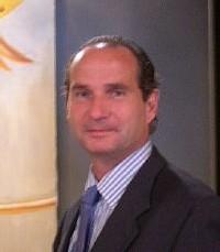 Concorde Saint-Lazare : Yves Romain, nommé directeur général