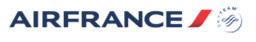 Air France dément les 3300 suppressions de postes