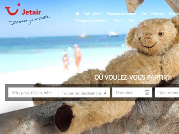 Attentat Tunisie : TUI Belgique annule tous les séjours en Tunisie