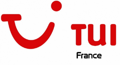 Tunisie : TUI France stoppe les excursions