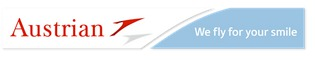 Vols vers Tel Aviv : Austrian prolonge sa promotion jusqu'au 15 juillet 2015