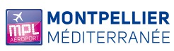 Montpellier Méditerranée : +5,3 % de passagers en mai 2015