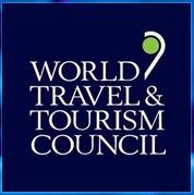 Tunisie : le WTTC condamne l'attaque de Port El-Kantaoui
