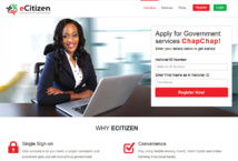 Le Kenya met en place le visa électronique