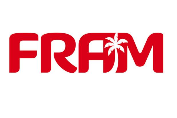 FRAM Agences améliore ses résultats mais reste dans le rouge en 2014