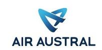 Grève Air Austral : tous les vols maintenus le 2 juillet 2015