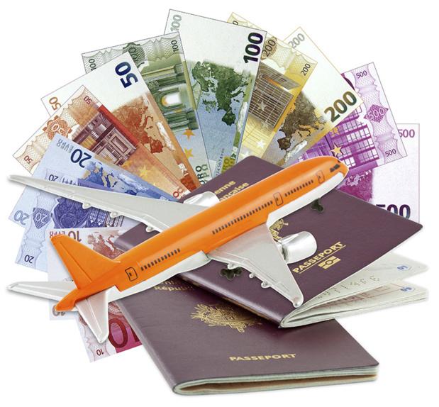 Dès le 1er septembre prochain, au-delà de 1000 €, les clients devront utiliser un autre moyen de paiement tel que les chèques, ou la carte bancaire © Unclesam - Fotolia.com