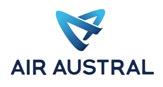 Air Austral : levée du préavis de grève prévu le 2 juillet 2015