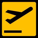 Contrôleurs aériens : la grève est annulée !