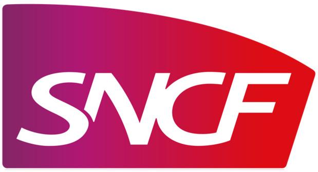 """Nouvelle convention SNCF - SNAV : la rémunération """"demeure stable"""""""