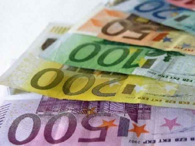 Le décret qui fixe les nouvelles règles pour la garantie financière n'entrera pas en vigueur avant le 1er octobre 2015 - DR : www.photo-libre.fr