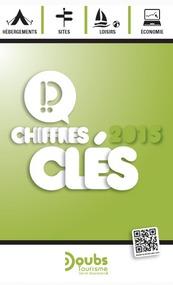 Couverture du livret édité à 1 500 exemplaires par Doubs Tourisme - DR : Doubs Tourisme