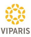 Michel Dessolain est nommé Directeur général de Viparis