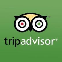 TripAdvisor déploie son système d'avis en ligne dans les aéroports