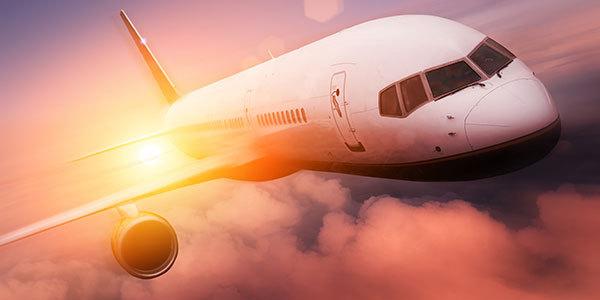 Voayamar Aérosun propose des circuits et des séjours Longs Courriers sur plus de 25 destination - Photo DR
