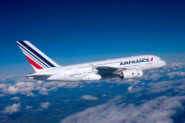 Air France vs SNPL : le TGI de Bobigny se déclare incompétent