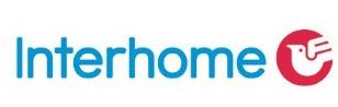 Interhome ouvre 3 nouvelles agences dans le Morbihan, le Var et les Landes