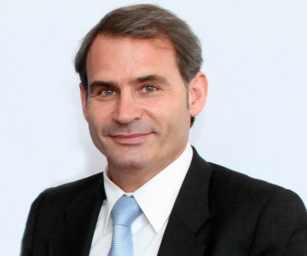 TUI : Jean-Marc Siano et Patrick Lebufnoir relaxés