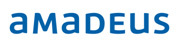 Accenture : Amadeus acquiert Navitaire