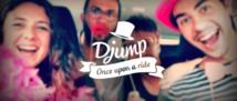 Comme Uber, Djump annonce l'arrêt temporaire de son service