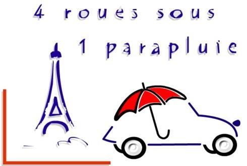 L'originalité : une « niche » porteuse comme l'a démontré Florent Dargnies, directeur de 4 roues sous un parapluie