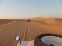 Dr : Dubai Tourism