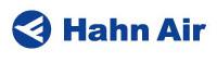 ERA : Jörg Troester (Hahn Air) devient membre du conseil d'administration