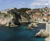 Croatie : un pays en devenir touristique