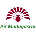 Grève Air Madagascar : des retards aussi sur les autres compagnies
