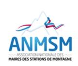 Nouvelle organisation territoriale : les stations de montagne alertent le gouvernement