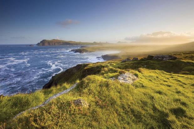 Copyright : Failte Ireland / Tourism Ireland