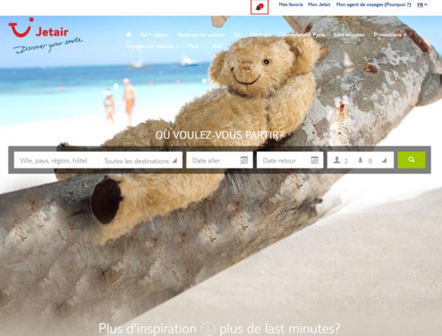 Tunisie : TUI Belgium annule tous ses départs jusqu'à fin août