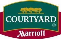 Courtyard by Marriott : ouverture du 1er hôtel en Ecosse