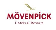 Arabie Saoudite : nouvel hôtel Mövenpick à Jeddah en 2019