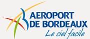 Bordeaux : le trafic de l'aéroport en hausse de 4,4 % en juin 2015