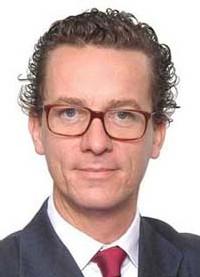 Amadeus : Jean de Durfort, Responsable de la Distribution hôtelière