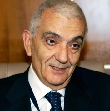 La bénédiction de Maurizio Prato, l'actuel patron d'Alitalia, n'a pas suffi...