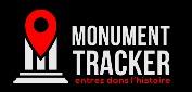 Monument Tracker se déploie à l'étranger et vise les 15 millions d'utilisateurs