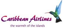 Caribbean Airlines opte pour la technologie d'Amadeus