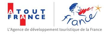 Sakidori France : l'édition 2015 a réuni 350 professionnels et journalistes japonais