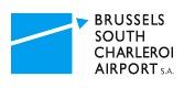 Bruxelles Sud Charleroi : +9 % de passagers au premier semestre 2015