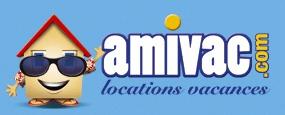 Locations saisonnières : SeLoger rachète Amivac.com