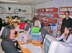 Montpellier : Nouvelles Destinations entre dans l'Alliance T