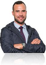 Digital Tourisme Forum - 03/11/2015 : Edouard Roux de Lusignan, directeur marketing et e-commerce Selectour Afat assistera aux conférences